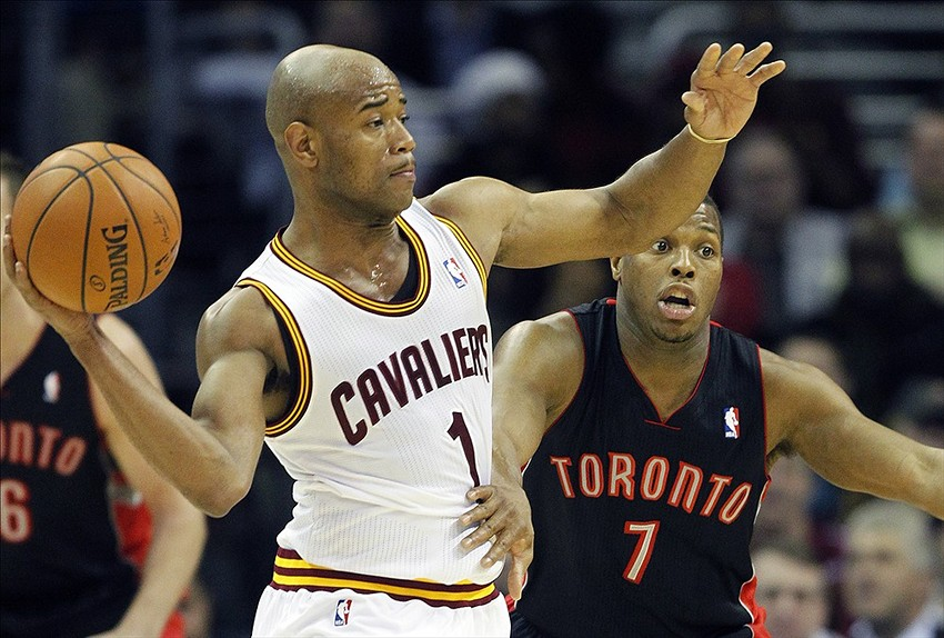 NBA Playoff Race: 3 Games Tonight That Could Change the ...