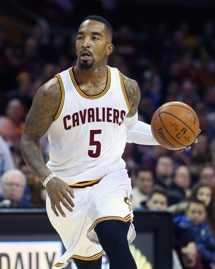 Houston Rockets Defensive Coach: Cleveland Cavaliers Far From Elimination In The NBA Finals