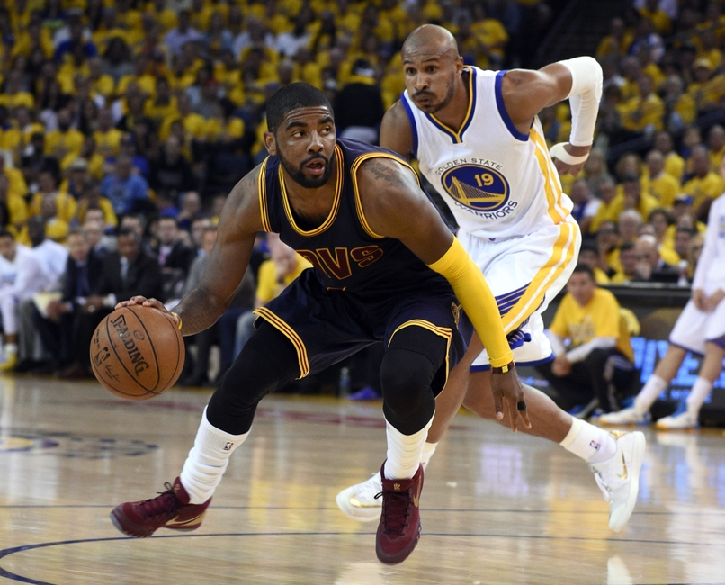 2015 nba finals whos to blame for kyrie irving injury