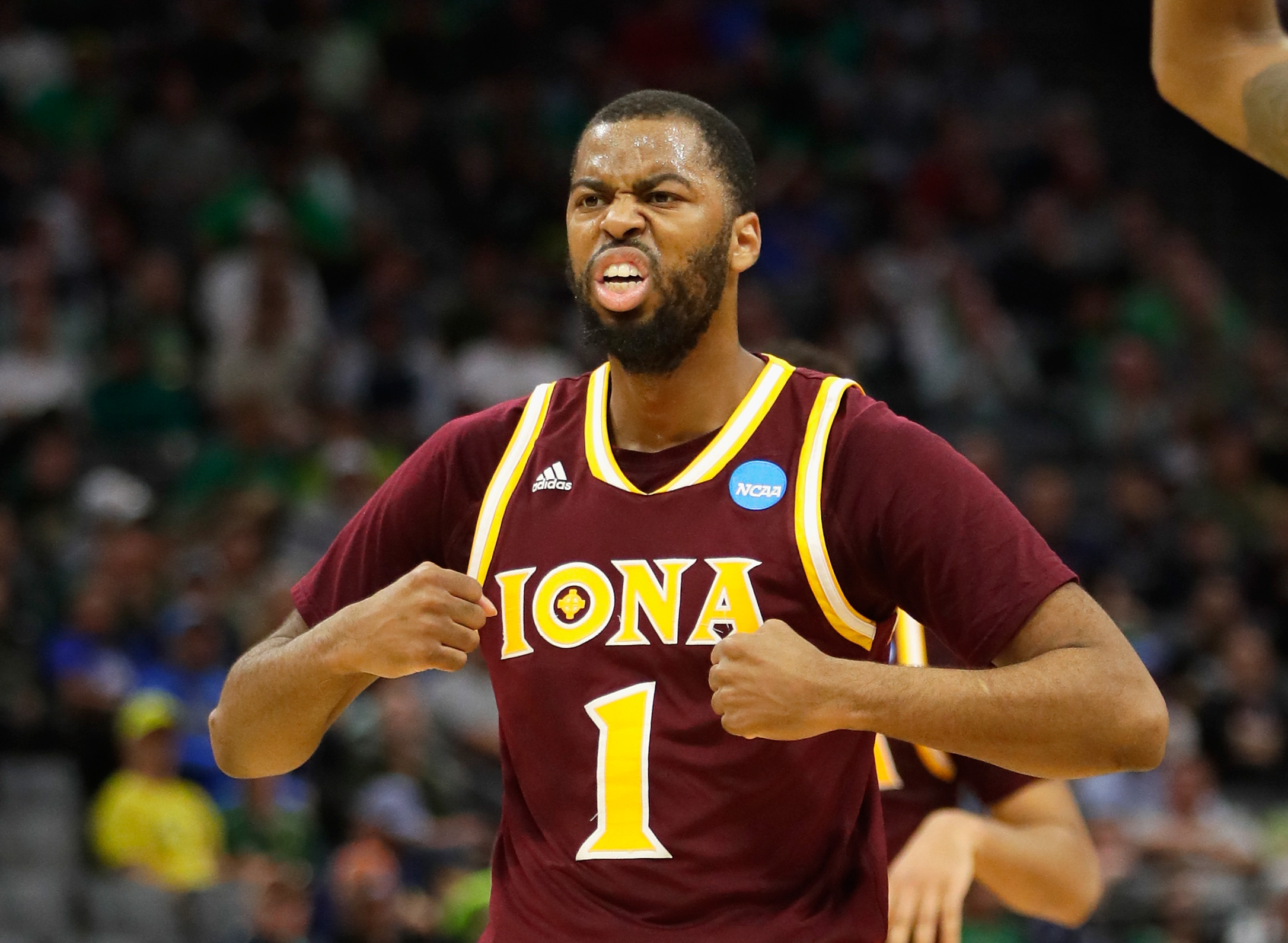 Cavs summer league 5 players who have a shot to make Cavs roster
