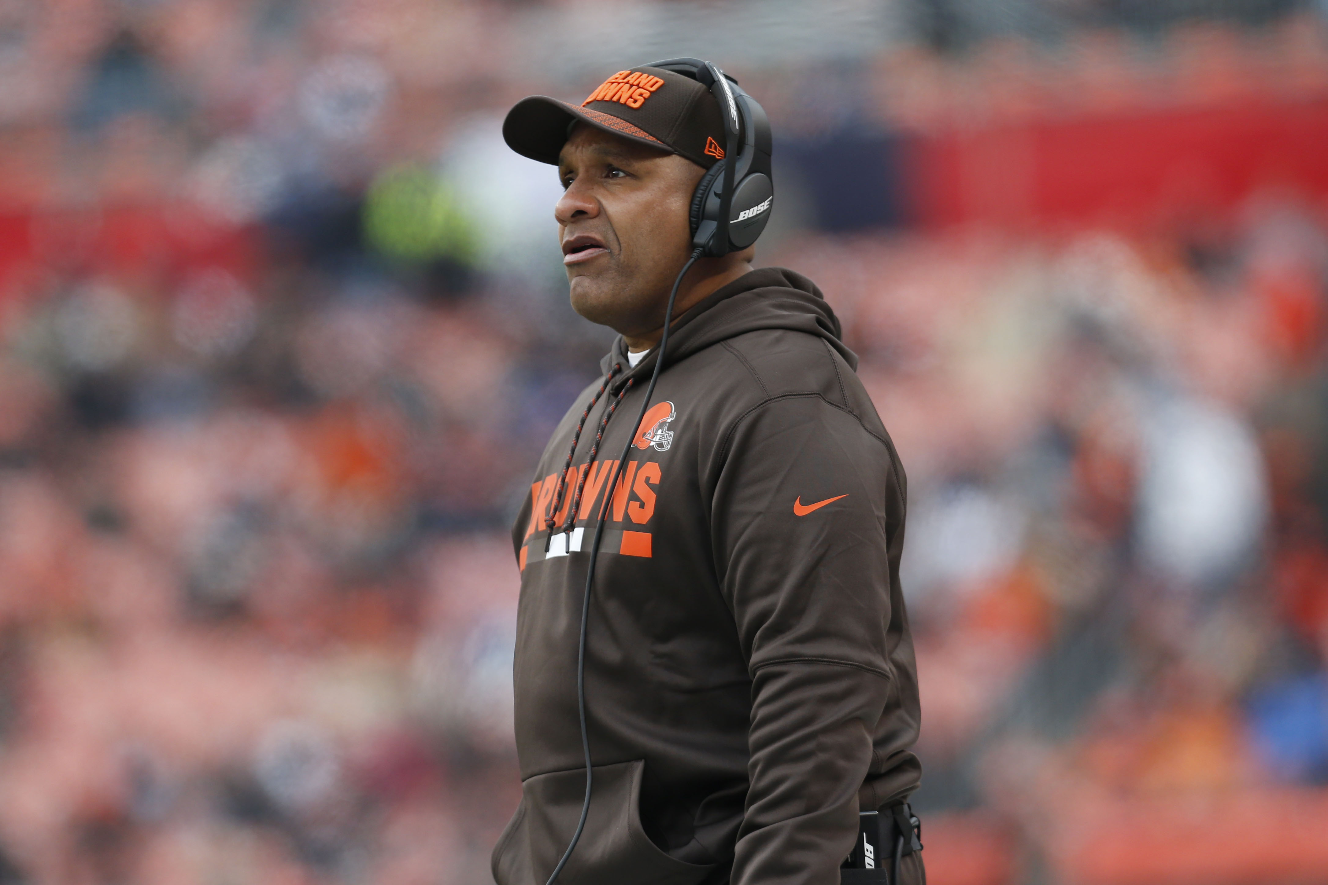 Cleveland Browns: Week 16 predictions against the Chicago ...