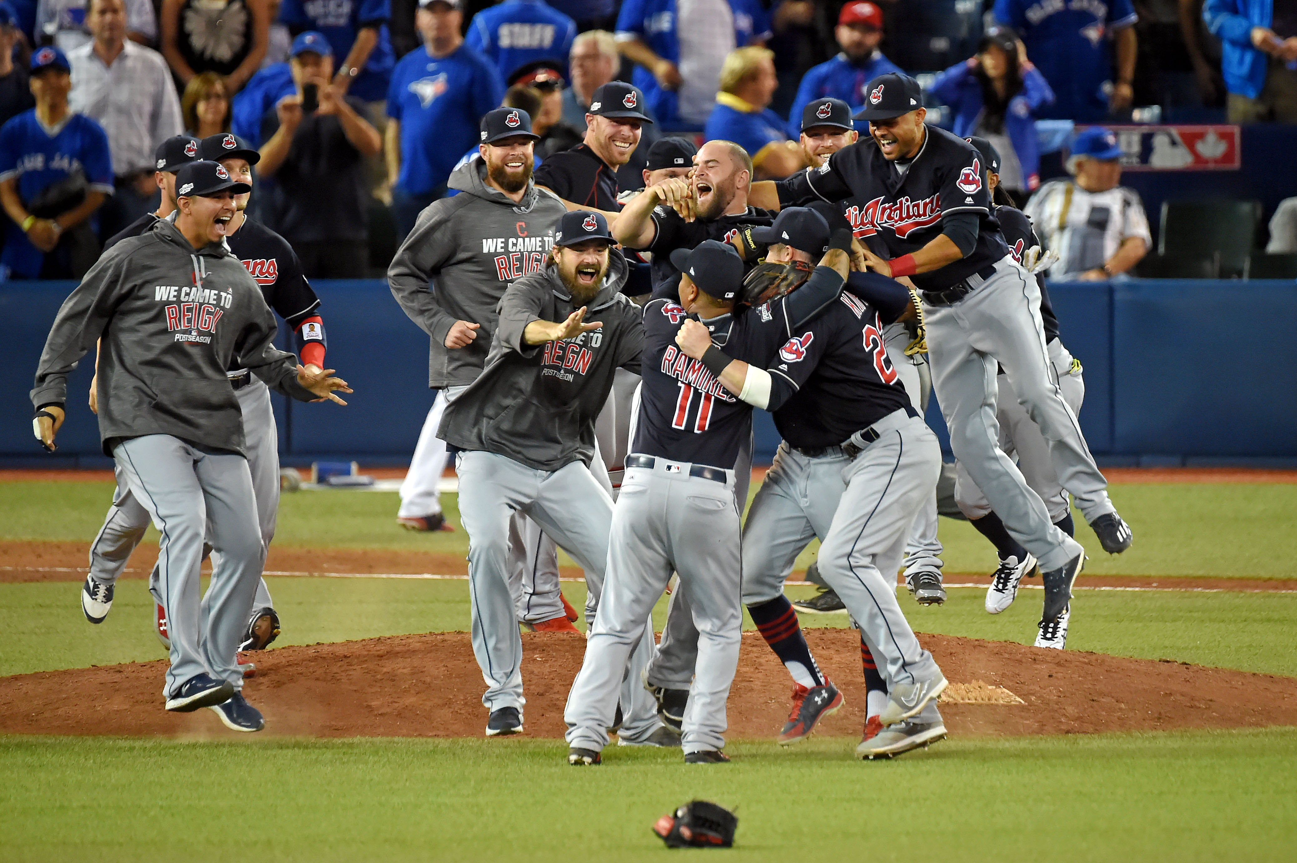 Cleveland indians four predictions for the 2017 season page 5 - Cleveland indians pictures ...